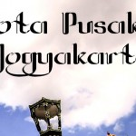 Kota Pusaka Yogyakarta [2013]