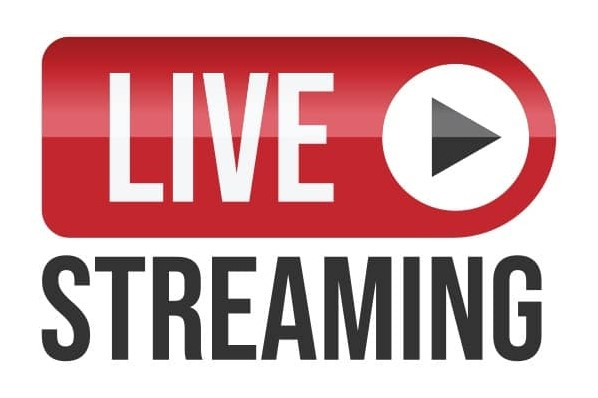 live streaming youtube 2