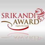 Srikandi Awards PT. Sari Husada [2012]