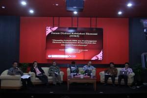 Jasa Video Shooting Seminar di Jogja