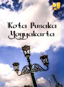 Jasa Video Company Profile di Yogyakarta