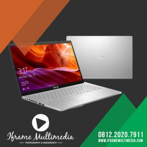tips memilih laptop