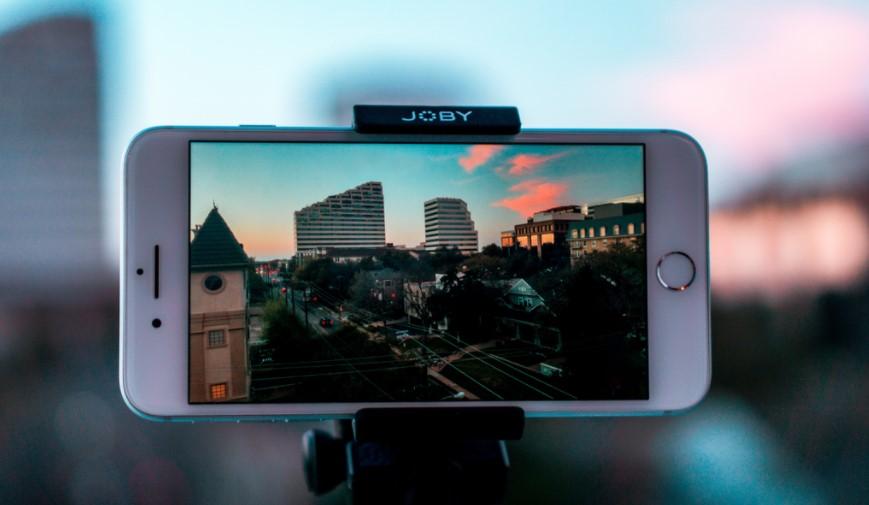 aplikasi video slow motion android