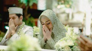 memilih jasa dokumentasi wedding