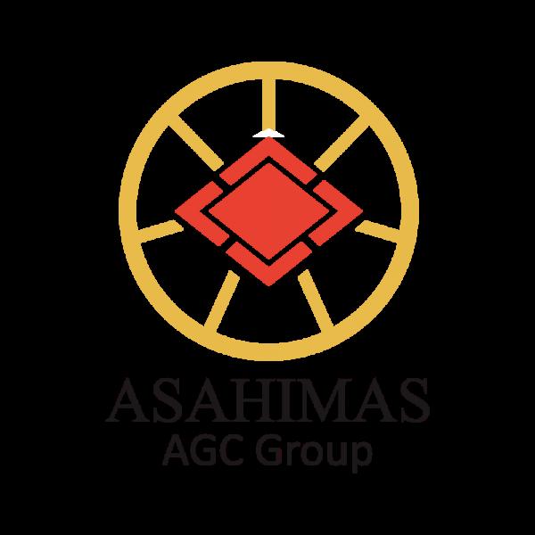 AMG logo 2020
